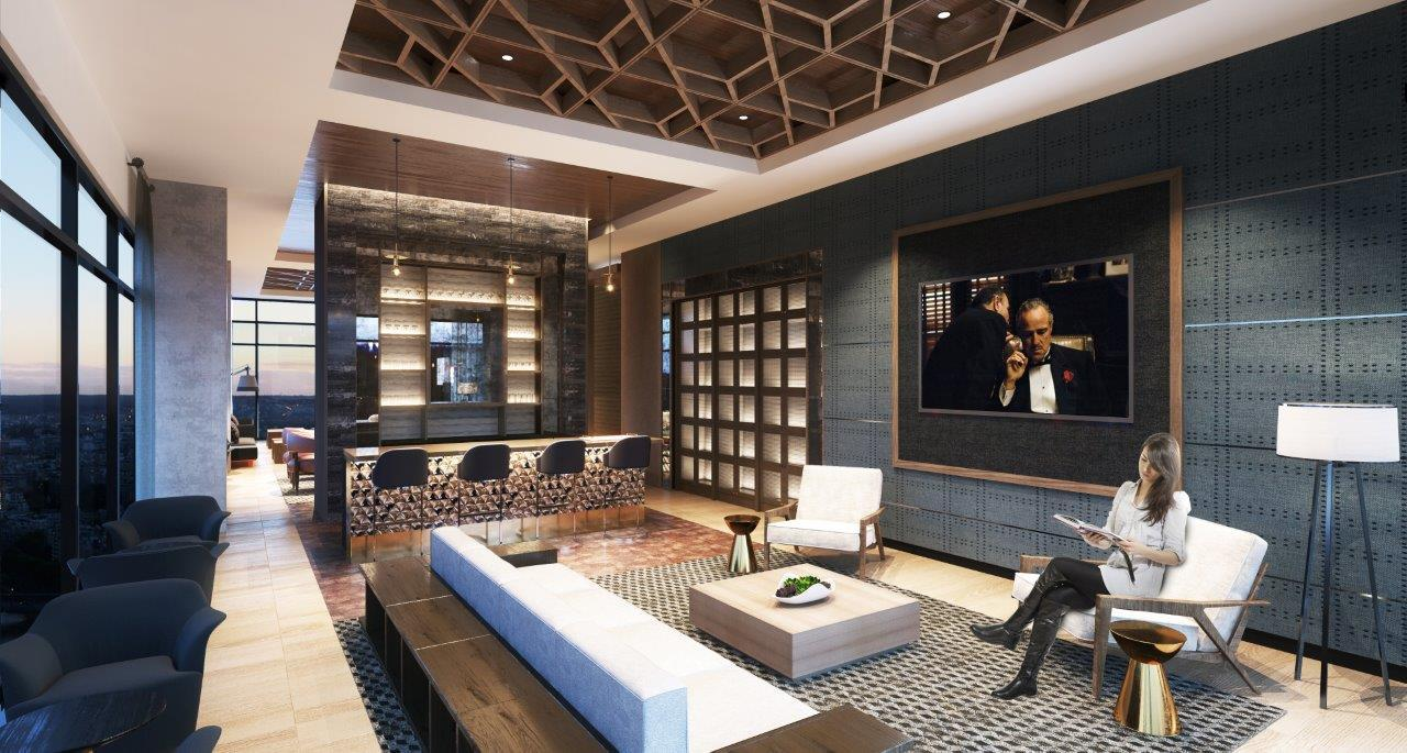 The-McKinley-Interior-3.jpg